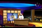 يا أيها الذين آمنوا شهادة بينكم إذا حضر أحدكم الموت(14/9/2009) نداءات القرآن