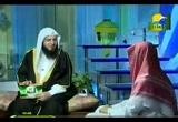 أطفالنا فى رمضان(16/9/2009)