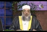 الصلاة فرضاً ونفلاً(16/9/2009) الطريق إلى الجنة
