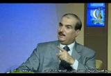 غزوة بدر- الشيخ محمود مرعى(16/9/2009) الرحمة فى رمضان