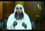 يا شباب الحق(13/9/2009) فى ظلال العرش