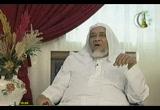 الشيخ إبراهيم الأخضر القيم(3/9/2009) واجعلنا للمتقين إماما