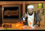 فضل ليلة القدر-2(17/9/2009) أحكام الصيام