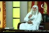 النبي يتزين لنسائه(17/9/2009) فى بيت الحبيب