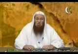 سالم بن عبدالله بن عمر بن الخطاب(17/9/2009) فاستبقوا الخيرات