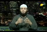 أسماء القيامة (18/9/2009) خايف عليك