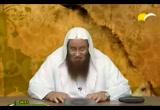 الإمام حسن البصرى (18/9/2009) فاستبقوا الخيرات