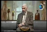 المصالح اليهودية فى افريقيا ( نقطة صدام ) 8/9/2009