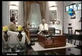 ماذا عن مشكلة اقليم دارفور ( نقطة صدام ) 9/9/2009