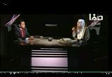 25- المناظرة بين الشيخ والشيعة حول الامامة 20( كلمة سواء )