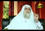 اللهو المباح(19/9/2099) في بيت الحبيب