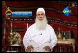 لقاء مع الشيوخ عادل العزازى - شعبان درويش-محمد الكردى ( خيمة الدعوة) 9/9/2009
