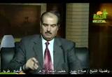 ماذا بعد رمضان(22/9/2009)