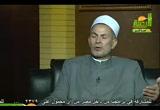 ربانيون لا رمضانيون -الجزء الأول(22/9/2009)