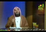 ثمرات من رمضان(23/9/2009) فى رحاب الرحمة