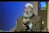 التدخينبعدرمضان(23/9/2009)عيادةالرحمة