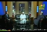 ربانيون لا رمضانيون(23/9/2009)