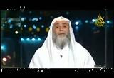 (نور القـــرآن) احمد سالم