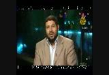 نور القـــرآن(عبد الرحمن فودة)