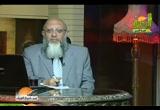 الدم.. أسرار وإعجاز (25/9/2009) البرهان فى إعجاز القرآن
