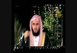 الشيخ عبد الرحمن فوده والشيخ محمد الصاوي