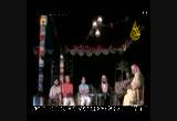 الخيمه الرمضانيه مع الشيخ محمد الصاوي والشيخ عبد الرحمن فودة