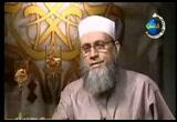 حرية المراة فى اختيار الزوج ( الحقوق الضائعة ) 8/9/2009