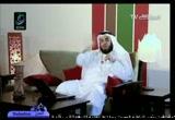 التوكل على الله(12/9/2009) تعالوا بنا نؤمن ساعة