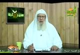 باب فى ذكر الخوارج(26/9/2009) مقدمة سنن بن ماجه