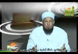 خواطر معتمر(27/9/2009) فقه العبادات
