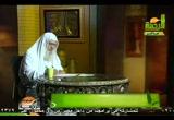 فتاوى الرحمة(29/9/2009)
