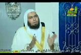 شرح المنظومة الحائية (1)(21/9/2009)