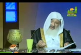 فتاوى الرحمة (30/9/2009)