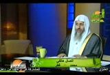 تابع آيات الوصايا العشر (1/10/2009) أحكام النساء
