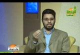 تابع القراءات العشر (1/10/2009) قراءة ورش