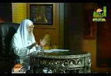 فتاوى الرحمة (3/10/2009)