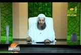 تفسير قوله تعالى(فأما الذين أمنوا فيعلمون أنه الحق من ربهم)(4/10/2009) تفسير القرآن الكريم