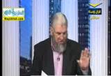 هلنصارىمصرمضطهدون؟(12/1/2012)فيميزانالقرآنوالسنة
