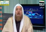 كَمْتَرَكُوامِنجَنَّاتٍوَعُيُونٍ.وَزُرُوعٍوَمَقَامٍكَرِيمٍ(2)(7/1/2012)معسورياحتىالنصر