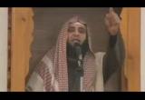 جنودالله-خطبالجمعة