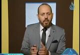 الخيانةالزوجية2(28/11/2018)نفوسمطمئنة