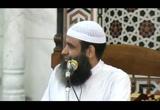 أدابالمشي(17/5/2013)
