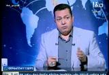 حزبالله''يهددبإشعالفتنةفيلبنان/الغزوالإيرانيللتعليمفيسوريا-ستوديوصفا