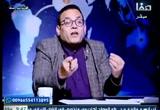 كيفتديرإيرانحملاتالتضليلالإعلامي؟(2/12/2018)ستوديوصفا