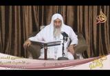 فضل الاستغفار  ( 23/10/2018)الصحيح المسند من الأحاديث القدسية