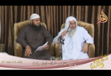 آيات ظاهرها التعارض ( 2 )  ( 28/11/2018) آيات الأحكام