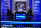 طوفان الإرهاب والمخدرات (16/12/2018) ستوديو صفا
