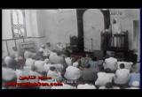 اسأل نفسك ، ماذا قدمت للإسلام ؟ ( خطبة الجمعة ) مسجد التابعين - بنها