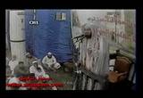 بصمات ( خطبة الجمعة ) مسجد التابعين - بنها
