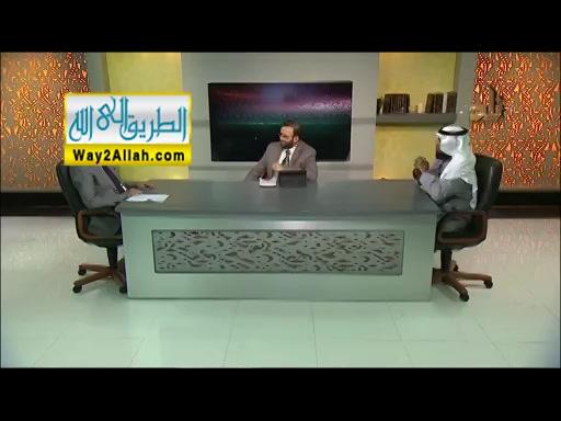 قيمنامعالقائد(23/1/2018)قيمنا